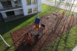 Korterite müük Pärnu Nurmenuku Margus Laidna Lunapolis kinnisvara1I0A3712 300x200 - Galerii