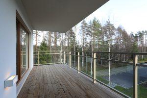 Korterite müük Pärnu Nurmenuku Margus Laidna Lunapolis kinnisvara1I0A3717 300x200 - Galerii