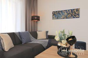 Nurmenuku 3 1 korter Parnus Lunapolis kinnisvara7 1 300x200 - Galerii