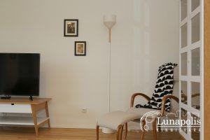 Nurmenuku 3 1 korter Parnus Lunapolis kinnisvara3 Watermarked 1 300x200 - Galerii