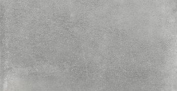Põrand 2 600x600mm 1 350x180 - Ehitusest