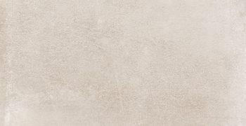 Põrand 3 600x600mm 1 350x180 - Ehitusest