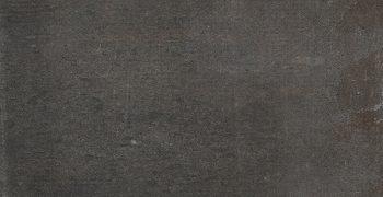 Põrand 4 600x600mm 1 350x180 - Ehitusest