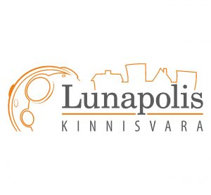 lunapolis white 300x277 - Developer