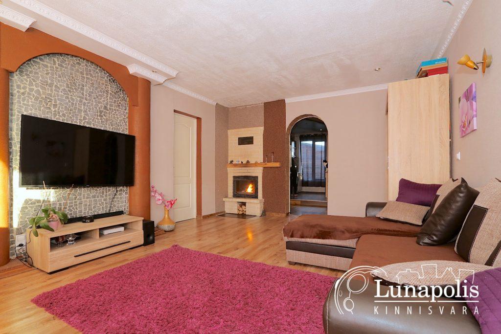 Tallinna mnt 15 korter Parnus Lunapolis kinnisvara10 Watermarked 1 1024x683 - Tallinna mnt 15