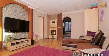 Tallinna mnt 15 korter Parnus Lunapolis kinnisvara10 Watermarked 1 350x180 - Tallinna mnt 15