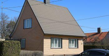 Kaluri 5 maja müük Pärnus Lunapolis kinnisvara büroo Pärnus1I0A1216 350x180 - Kaluri 5 - maja Vana-Pärnus