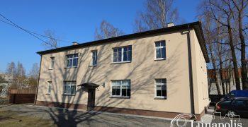 Liblika 4 korter Parnus Lunapolis kinnisvara3 Watermarked 1 350x180 - 4 toaline korter Räämal, Pärnu