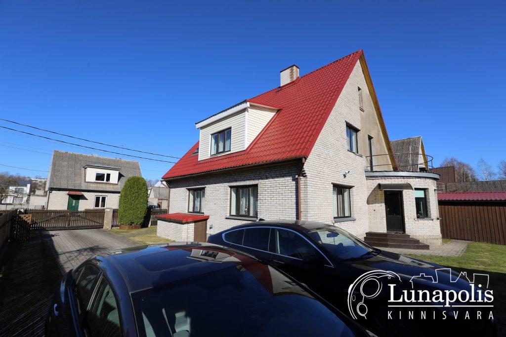Tamme 27 maja müük Pärnus Margus Laidna Lunapolis kinnisvara büroo Pärnus1I0A1173 Watermarked 1 1024x683 - Tamme 27