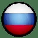 rus - Avaleht
