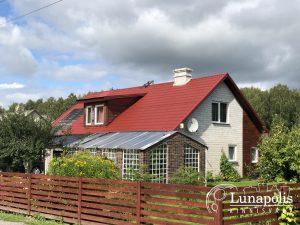 Haaviku tee 1 maja Parnus Lunapolis kinnisvara29 300x225 - Kuidas käituda ebaseadusliku ehitise seadustamisel?