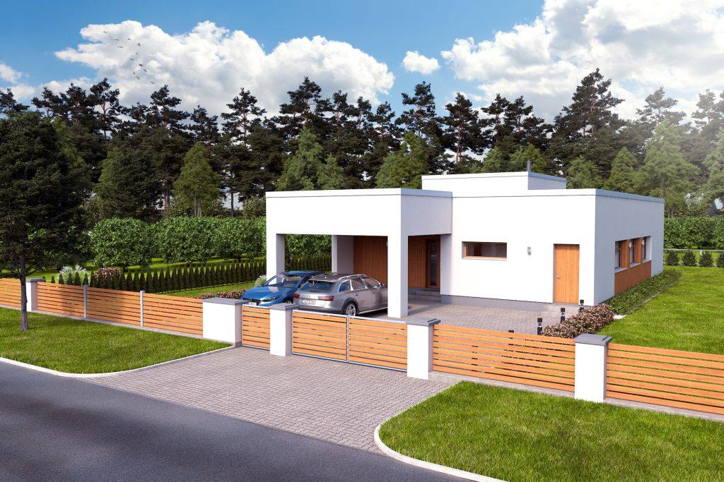 Maja 3D Nurmeuku render 11 copy 1024x683 - Nurmenuku houses