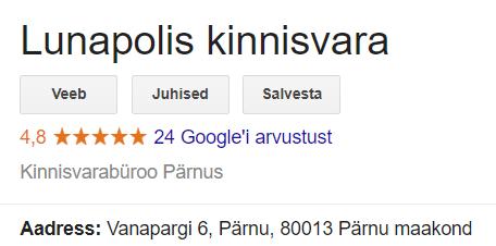 google - Meeskond