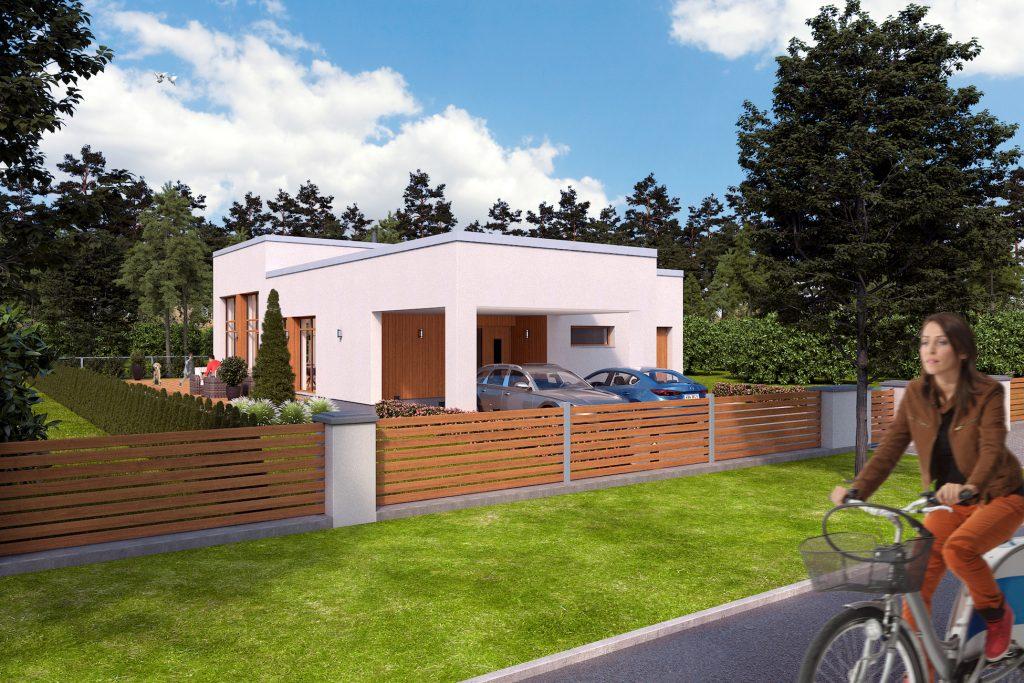 majade müük Nurmenuku Pärnurender 3 copy 1024x683 - Nurmenuku houses