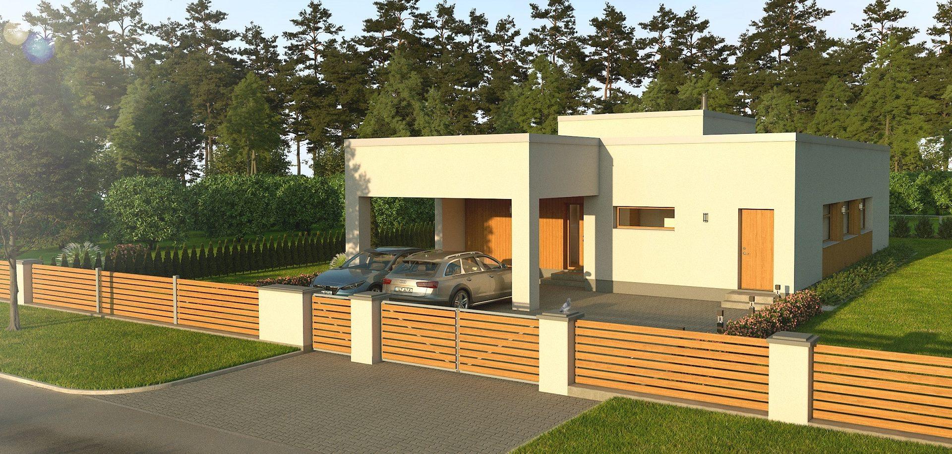 render 10 2000px cropped 1920x917 - Nurmenuku houses