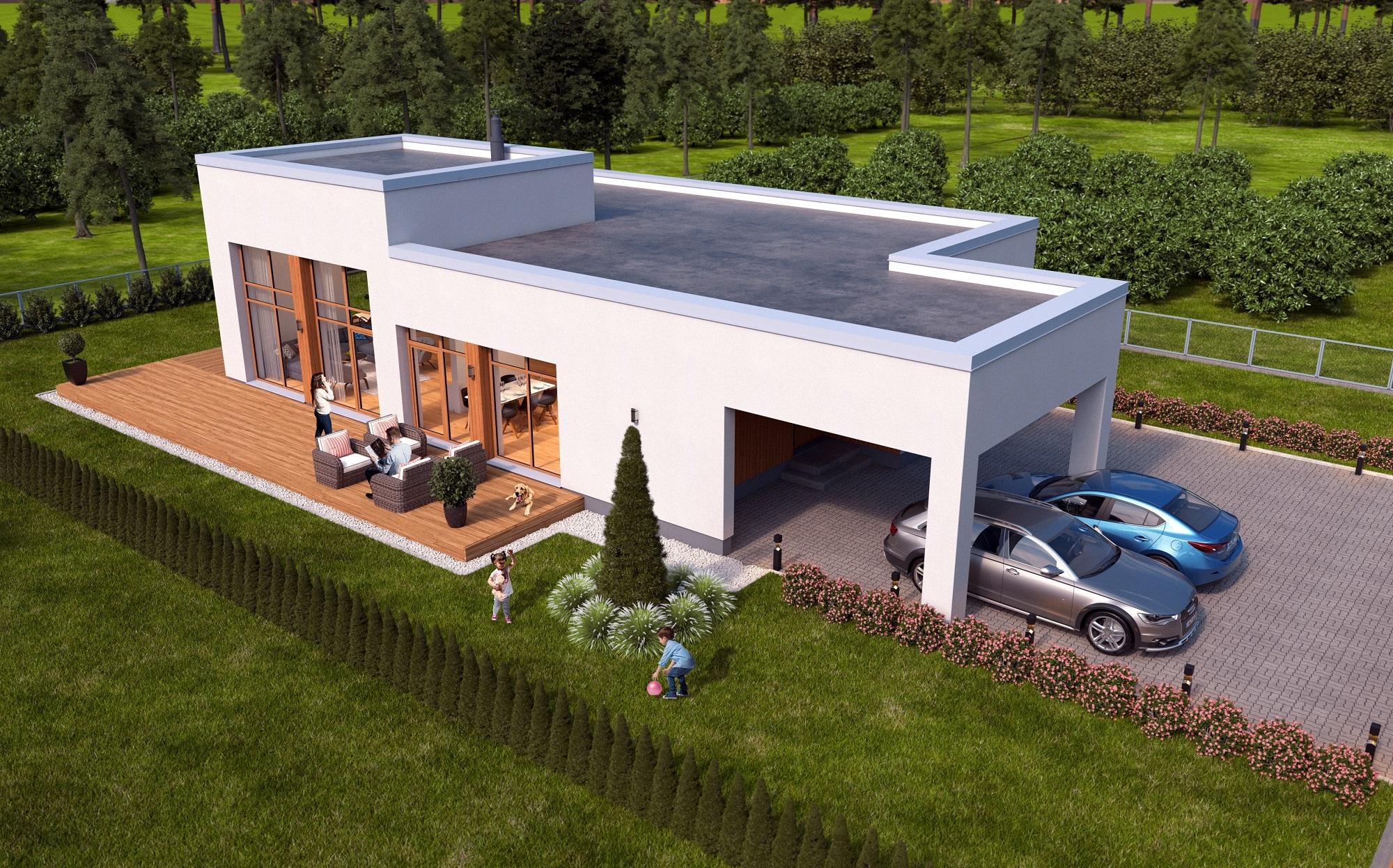 render 8 2000px - Nurmenuku houses