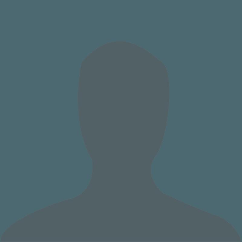 tundmatu - Avaleht