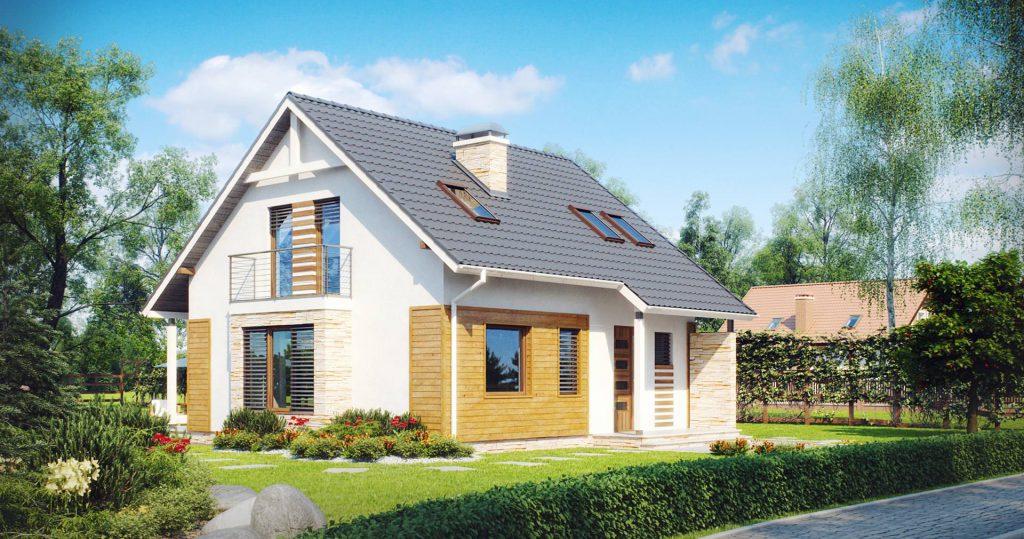 maja müük Pärnus
