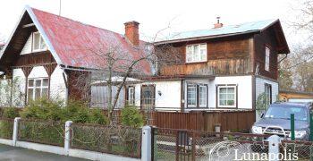 maja müük Pärnus Suvituse 1 Artur Borotko Lunapolis kinnisvara1I0A4010 Watermarked 1 350x180 - Suvituse 1