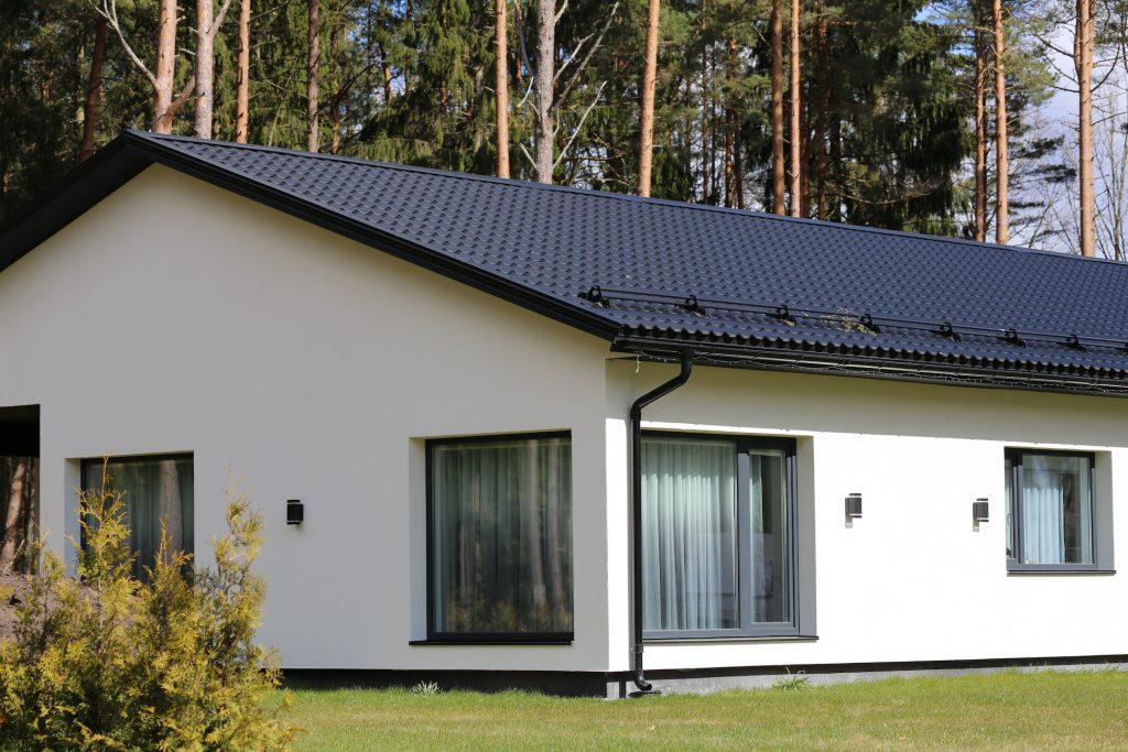 Uued majad müük Pärnus, Margus Laidna, Lunapolis kinnisvara