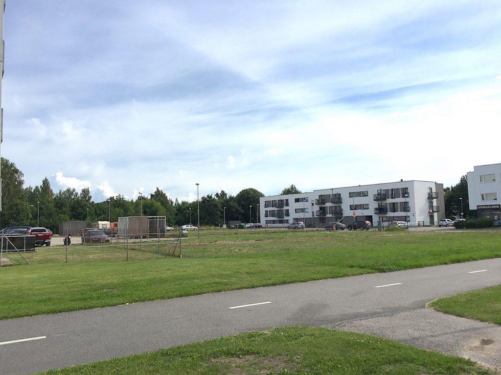 Papiniidu 54 ja 56 Pärnu linn kinnistud kortermajade arendamiseks IMG 4486 1024x768 - Papiniidu 56