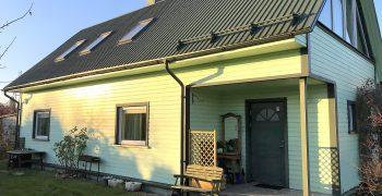 Siinuse 4 IMG 2795 350x180 - Siinuse, maja müük Tammistes