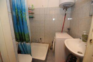 Sindi halvad mobiiliga tehtud omanikhalb vannitoa pilt 300x200 - Fotod ja videod kinnisvarast