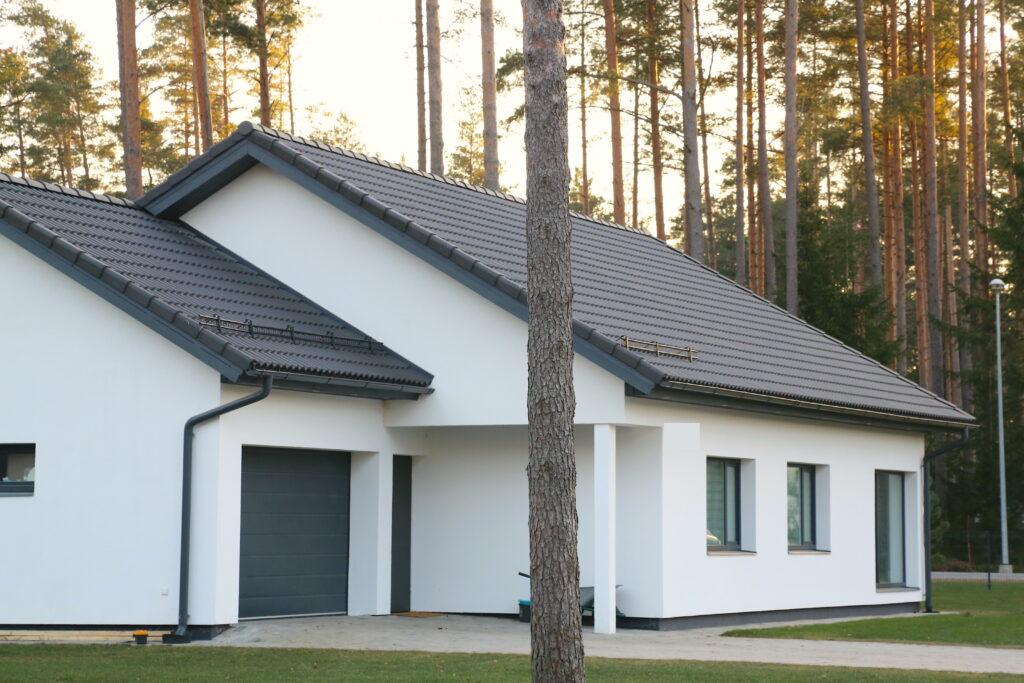 Jõhvika tn 1 Tammiste uue maja müük Margus Laidna Lunapolis kinnisvara1I0A6435 1024x683 - Avaleht- kasutusel!