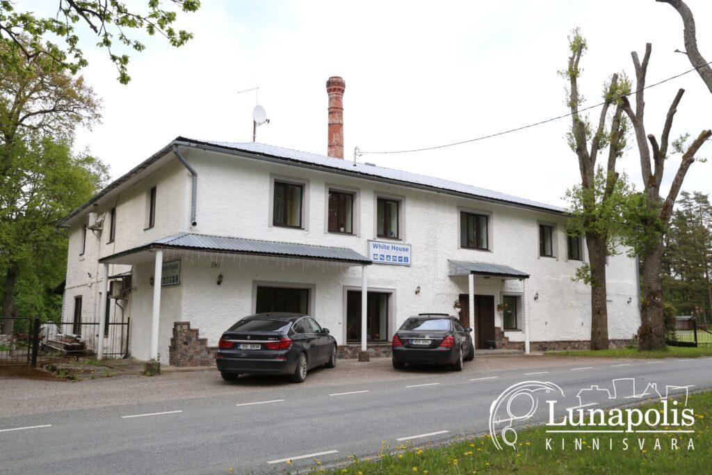 Valge motell muuk Parnus Artur Lunapolis47 Watermarked 1 1024x683 - Avaleht- kasutusel!