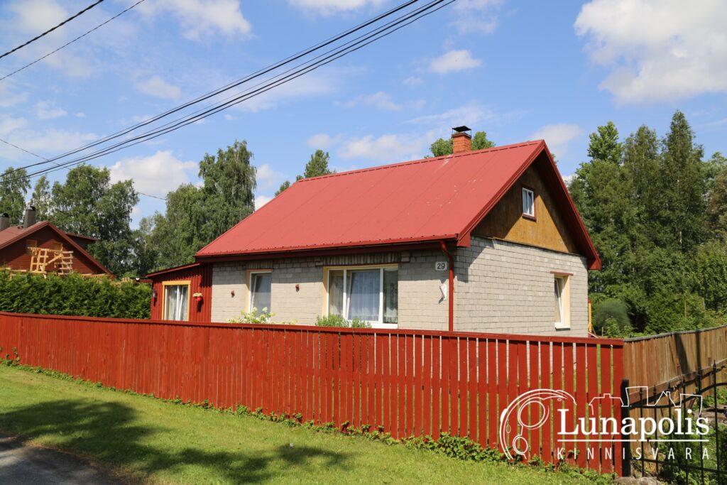 Majade müük Pärnus Kitse 29 Margus Laidna Lunapolis23 1024x683 - Avaleht- kasutusel!