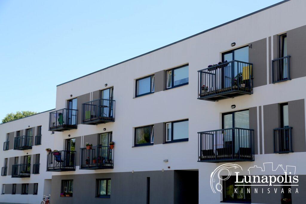 Uue korteri müük Pärnus Papiniidu 62 Margus Laidna Lunapolis4 1024x683 - Avaleht- kasutusel!